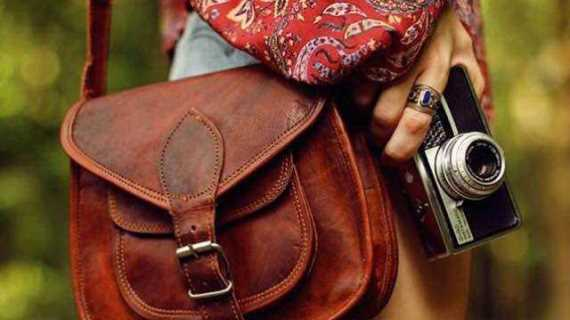 Best 25+ Leather bags ideas that will become style trends