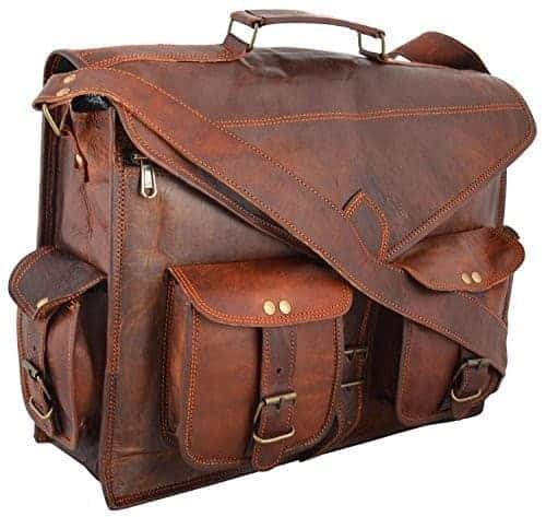 handmade-leather-abb-briefcase