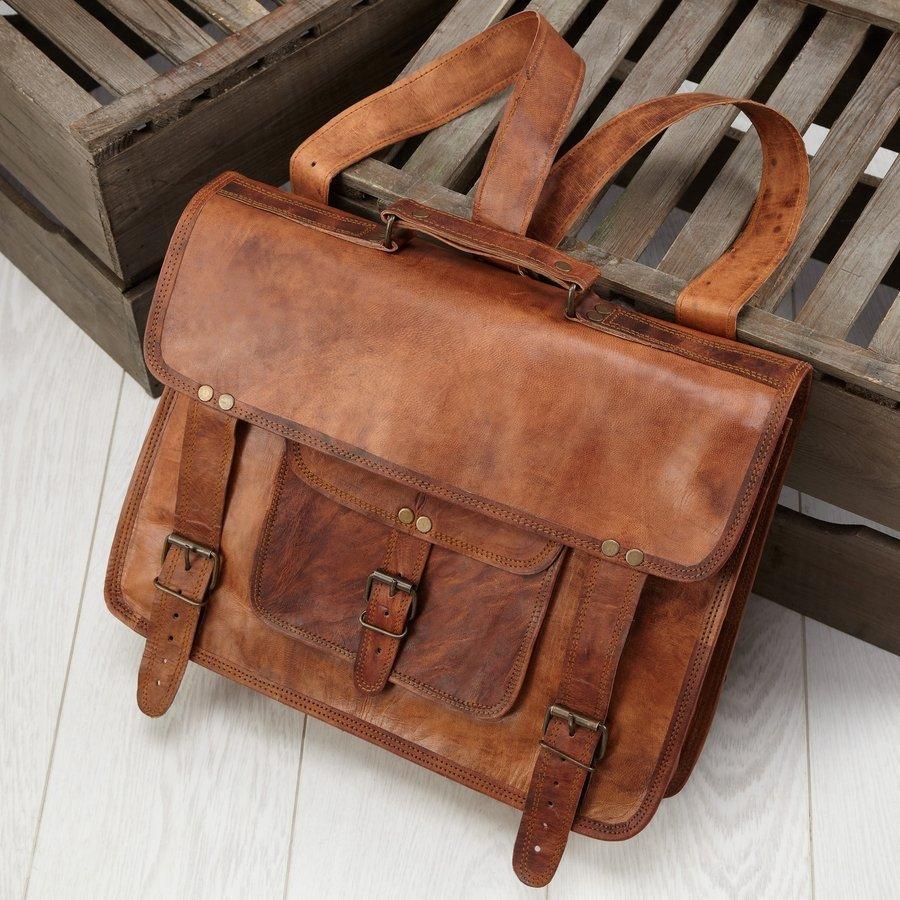Classy Laptop Bags