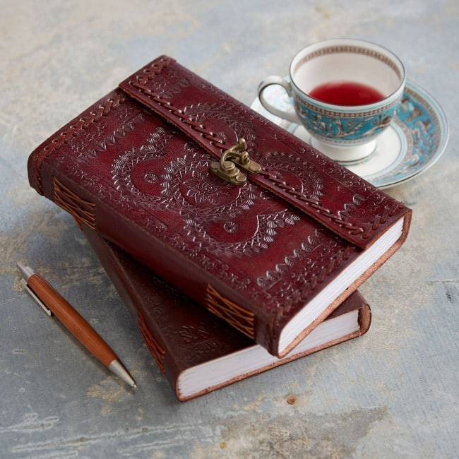 xl_indra_leather_journals_ilnb1p_-_s