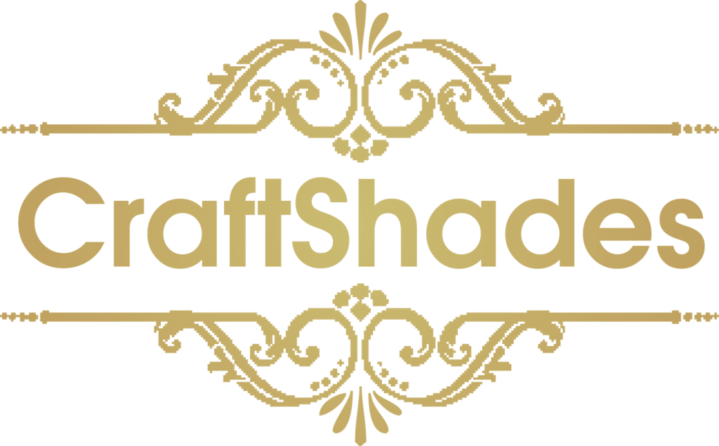 CraftShades Inc.