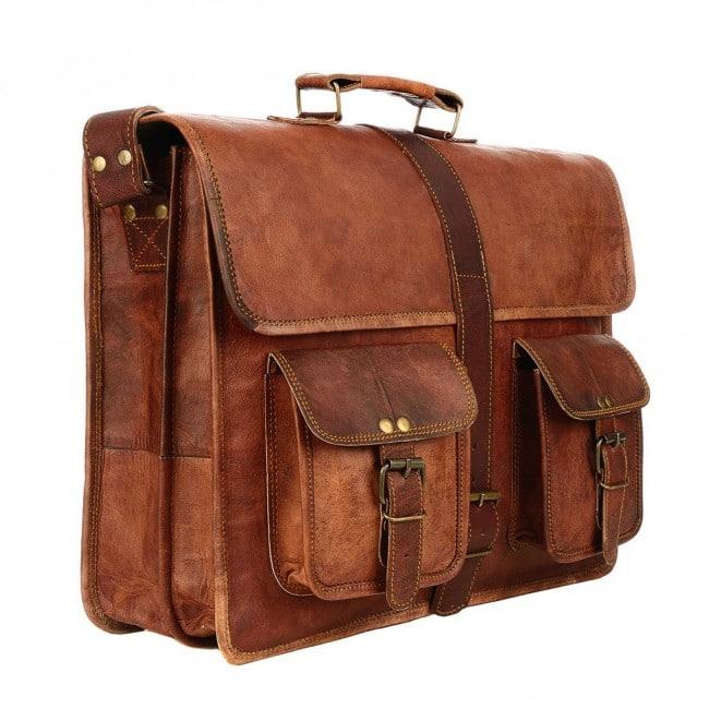 large_brown_vintage_style_leather_satchel_2