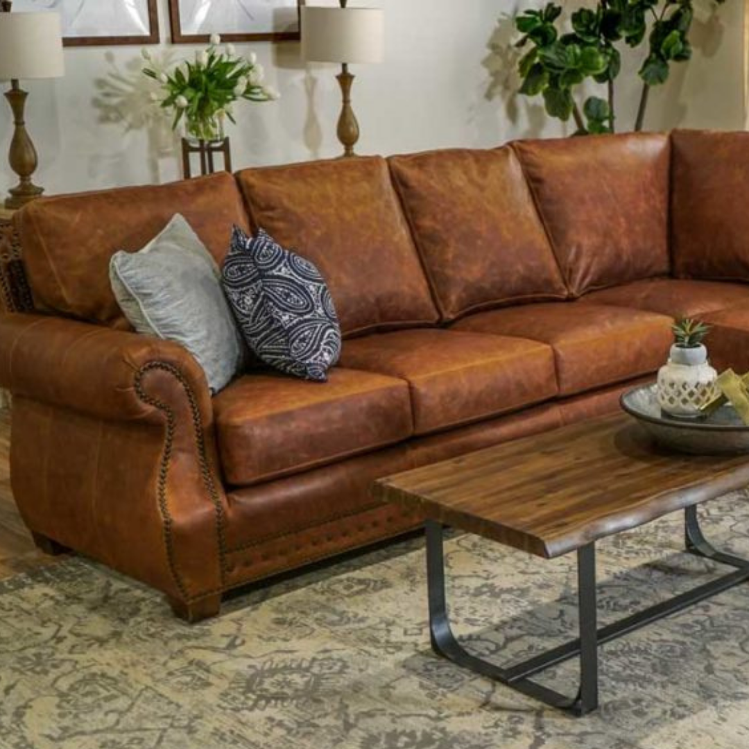 Latest Home Decor Ideas with Handmade leather and home accessories